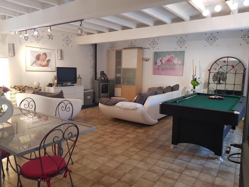 Venta  casa Alixan 249000€ - Fotografía 2