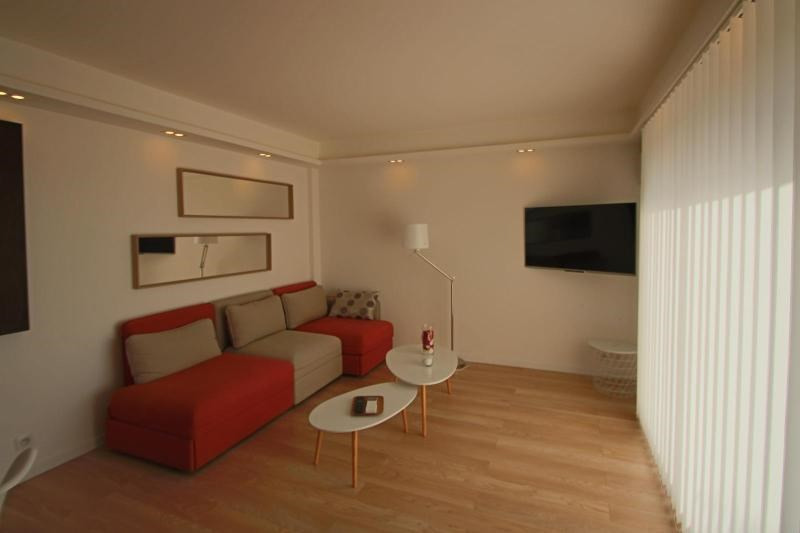 Sale apartment Cannes 309 997€ - Picture 9