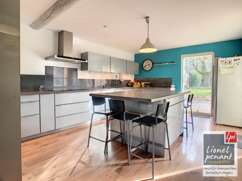Deluxe sale house / villa Pernes les fontaines 1150000€ - Picture 5
