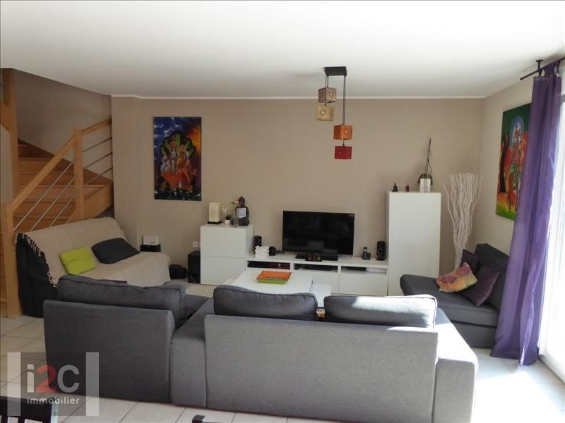 Vendita casa Divonne les bains 636000€ - Fotografia 5