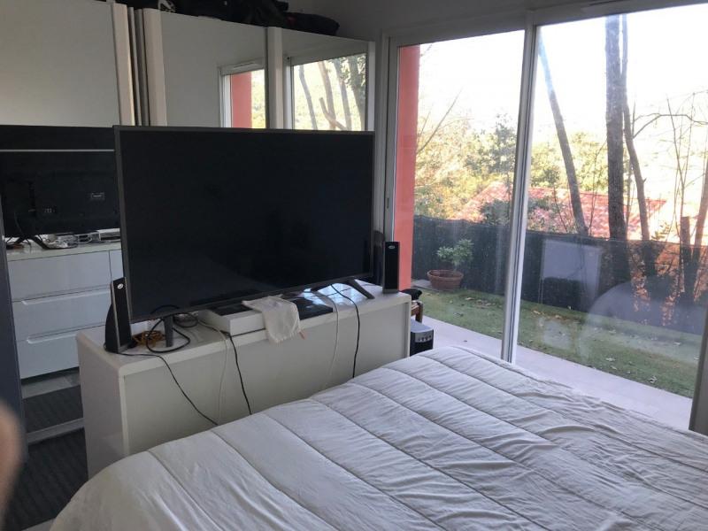 Vente maison / villa Sari-d'orcino 298900€ - Photo 7