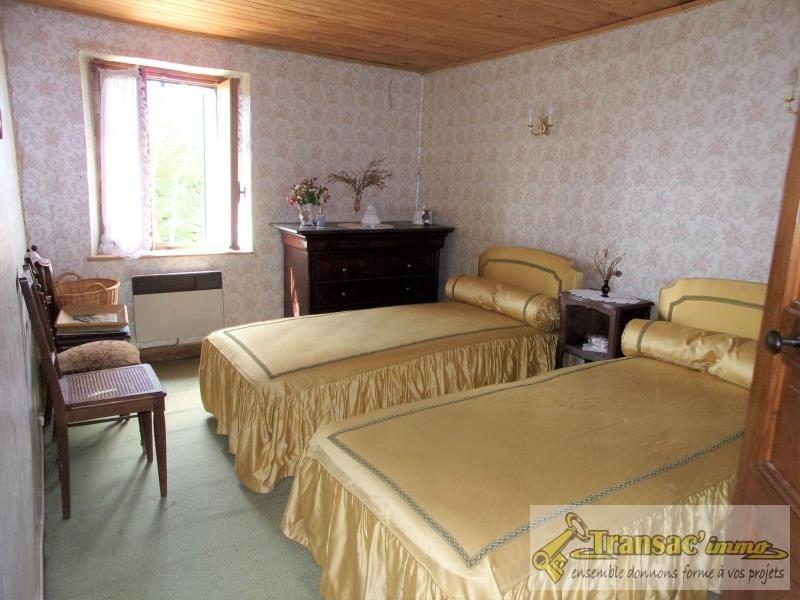 Vente maison / villa Escoutoux 68670€ - Photo 6