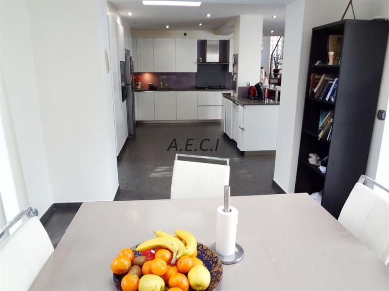 Vente de prestige maison / villa Asnieres sur seine 980000€ - Photo 7