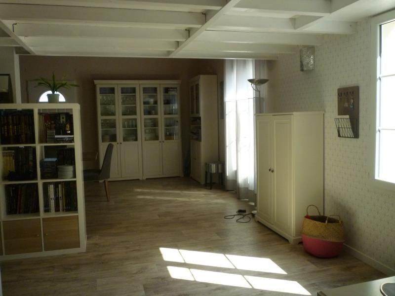 Vente maison / villa Le grand village plage 490800€ - Photo 6