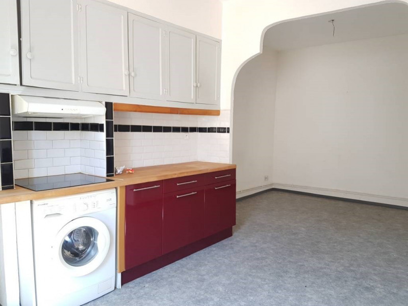 Location appartement Avignon 450€ CC - Photo 1