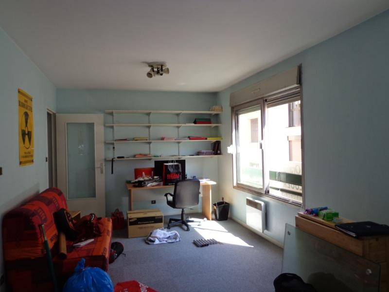 Location appartement Ecully 631€ CC - Photo 1