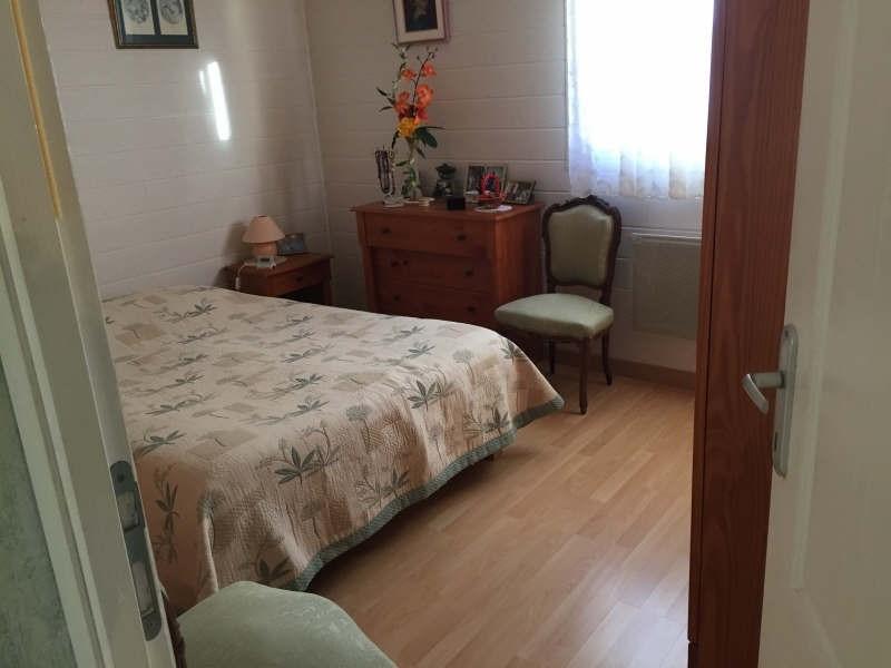 Vente maison / villa Bretteville sur ay 204500€ - Photo 5