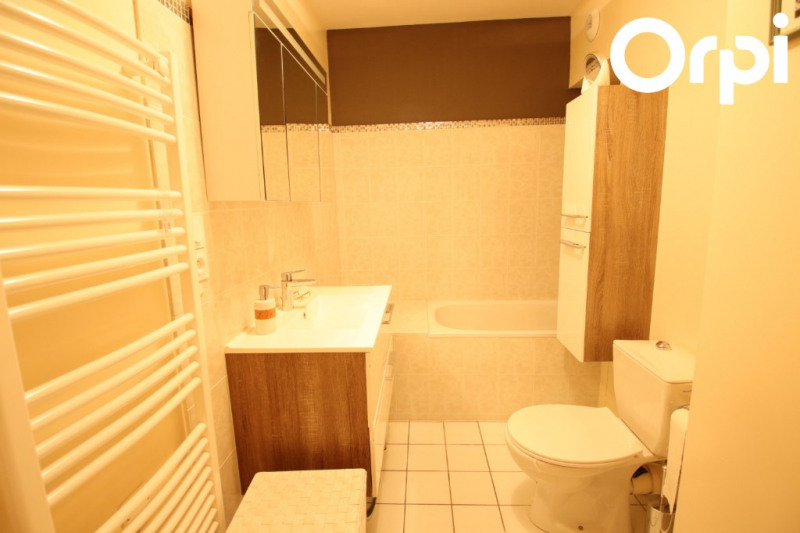 Vente appartement Royan 368900€ - Photo 6