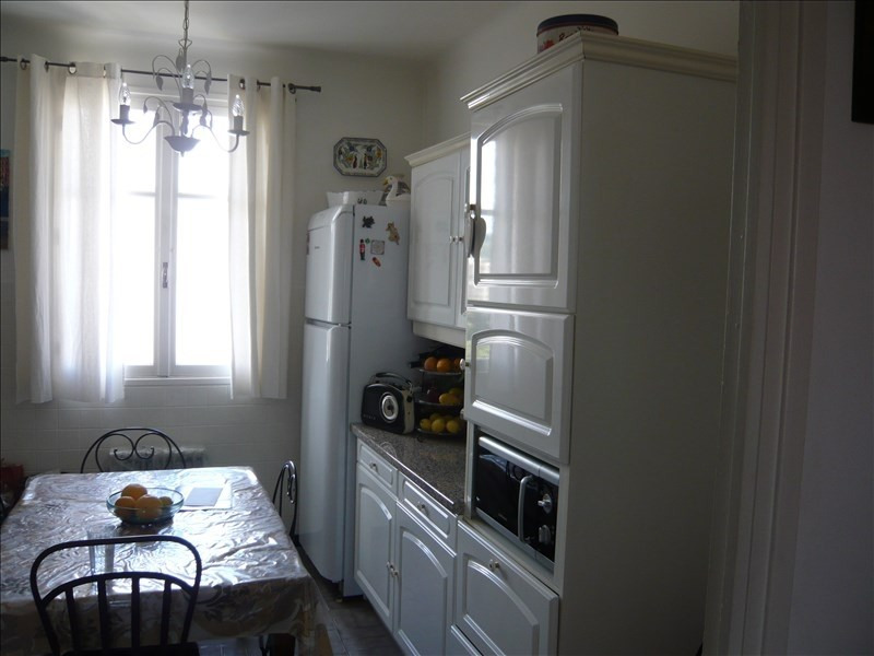 Sale apartment Ajaccio 160 000€ - Picture 6