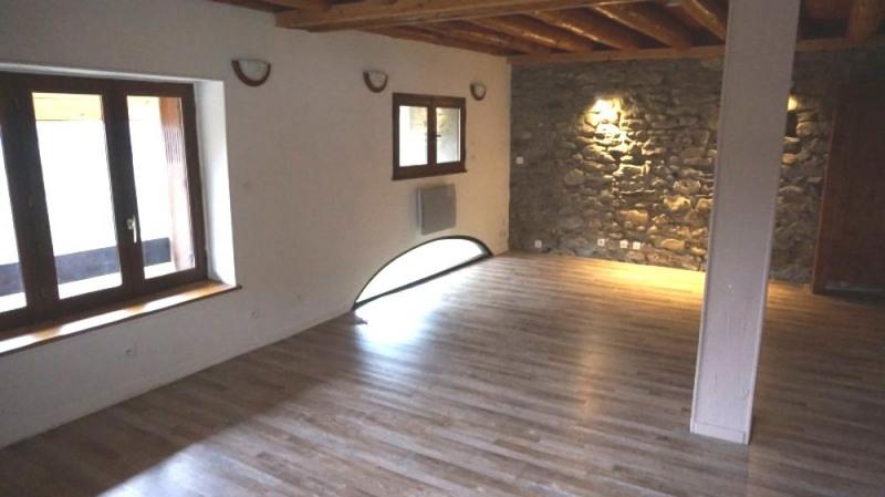 Location appartement La muraz 899€ CC - Photo 2