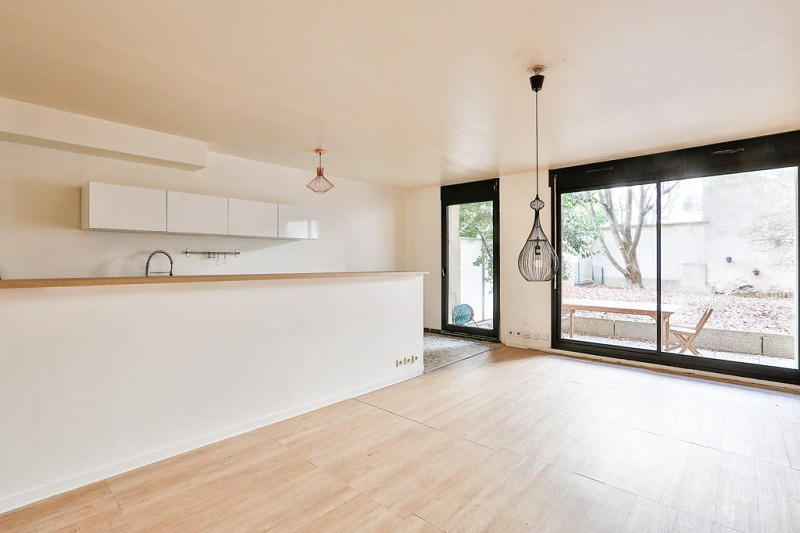 Vente appartement Paris 12ème 576 000€ - Photo 7