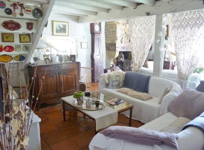 Deluxe sale house / villa Pau 1750000€ - Picture 12