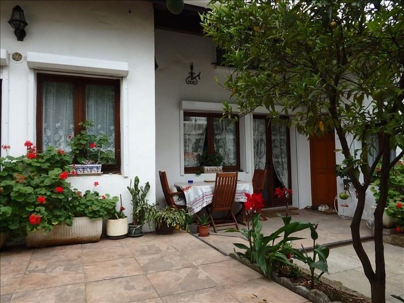 Vente maison / villa Hendaye 342000€ - Photo 2