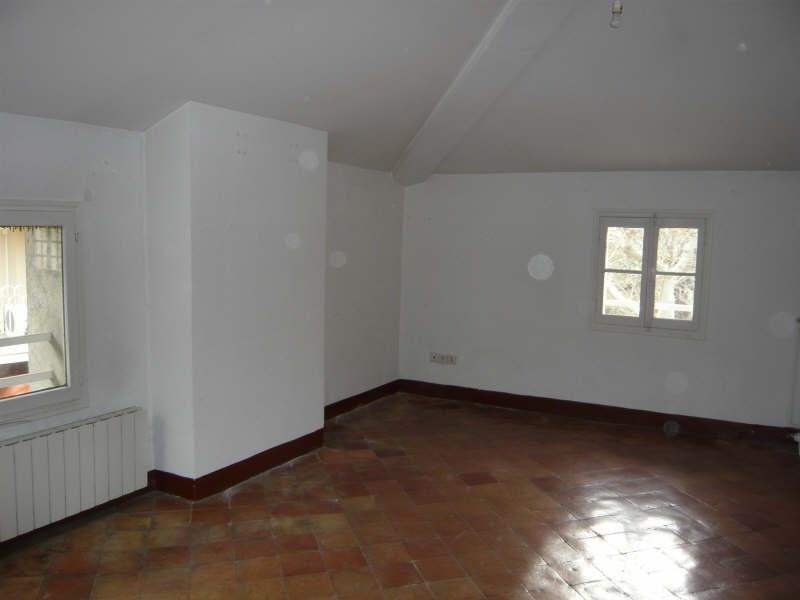 Location appartement Aix en provence 1157€ CC - Photo 3