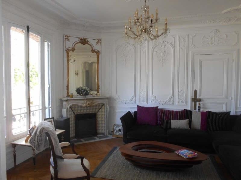 Vente maison / villa Beauchamp 885000€ - Photo 4