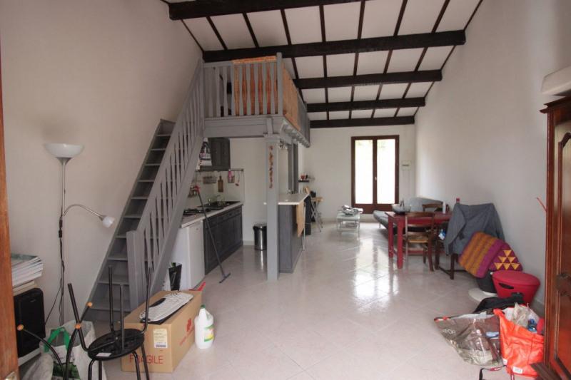 Vente maison / villa Marseille 356000€ - Photo 9