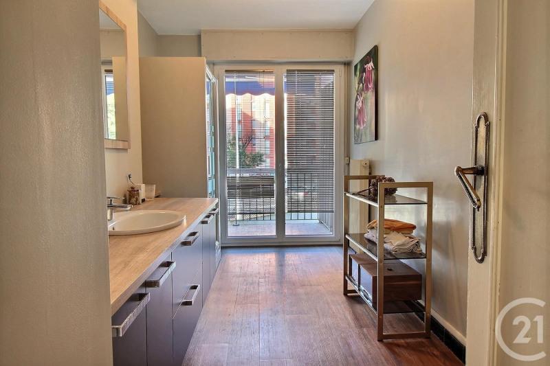 Venta de prestigio  apartamento Arcachon 610000€ - Fotografía 6