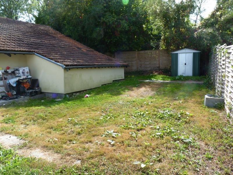 Sale house / villa Couilly pont aux dames 202500€ - Picture 5