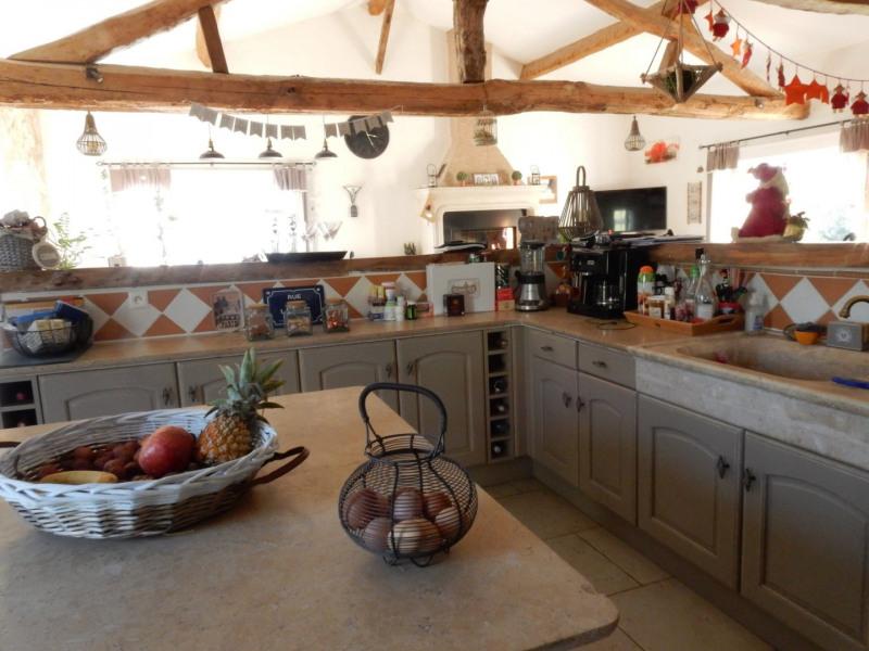 Deluxe sale house / villa Agen 560000€ - Picture 7