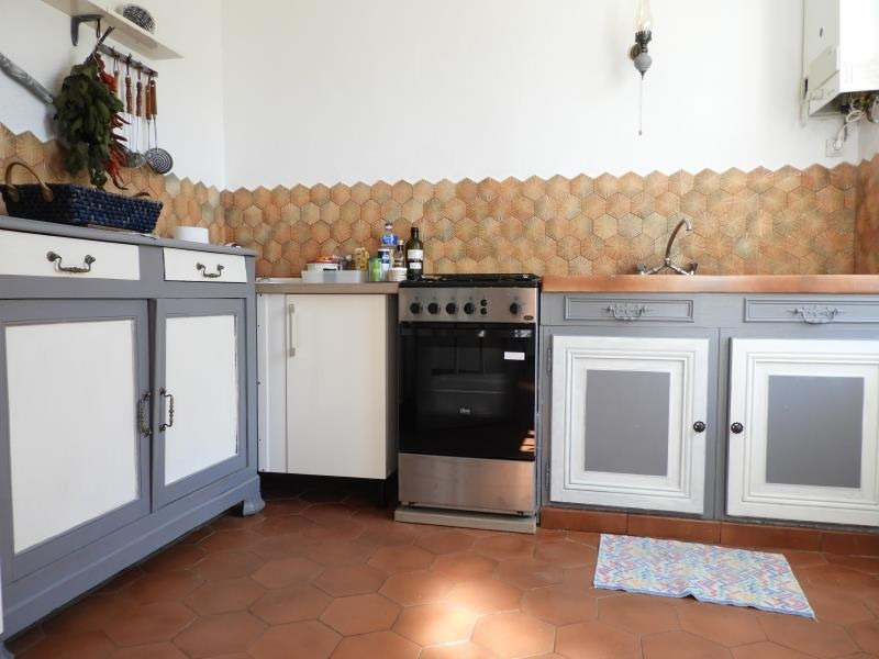 Vente maison / villa St georges d oleron 132000€ - Photo 5