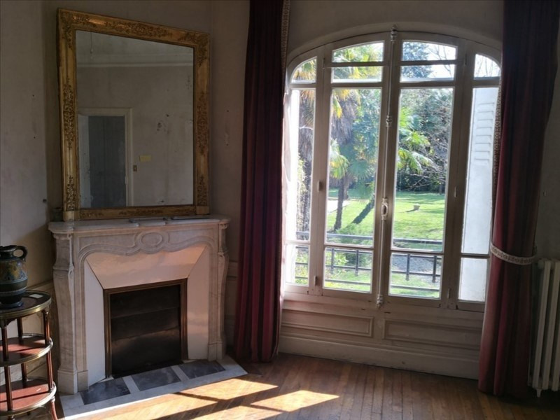 Vente maison / villa Billere 494 000€ - Photo 5