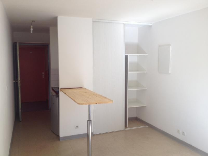 Investment property apartment Le tampon 53 000€ - Picture 1