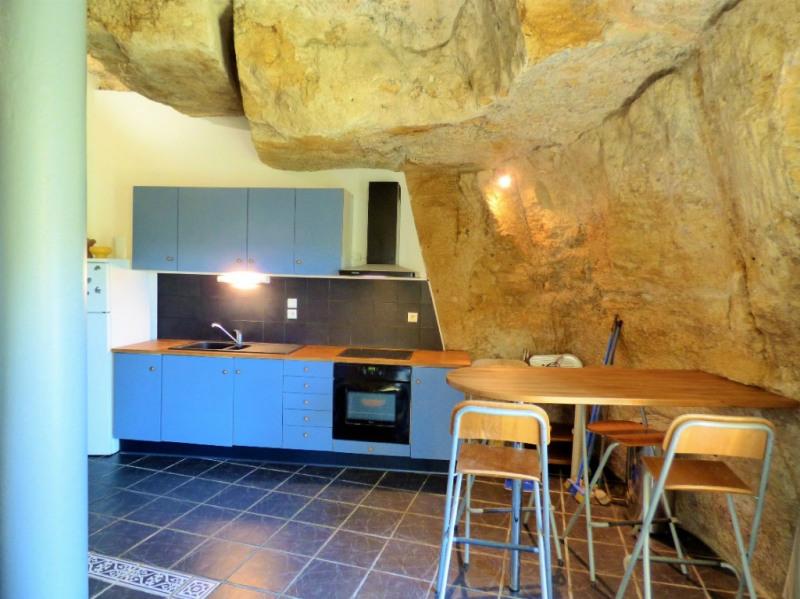 Престижная продажа дом Tabanac 995000€ - Фото 8