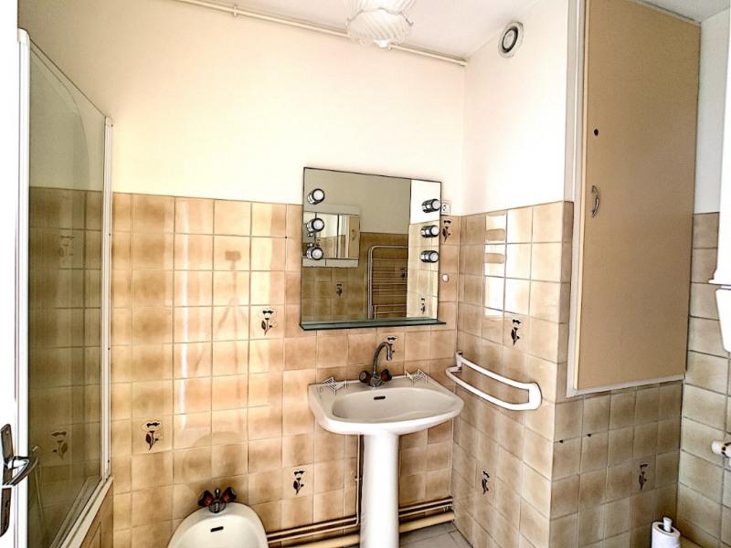Vente appartement Bretignolles sur mer 99000€ - Photo 7