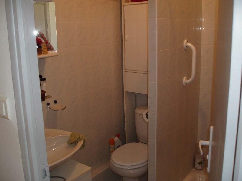 Location appartement Salon de provence 598€ CC - Photo 5