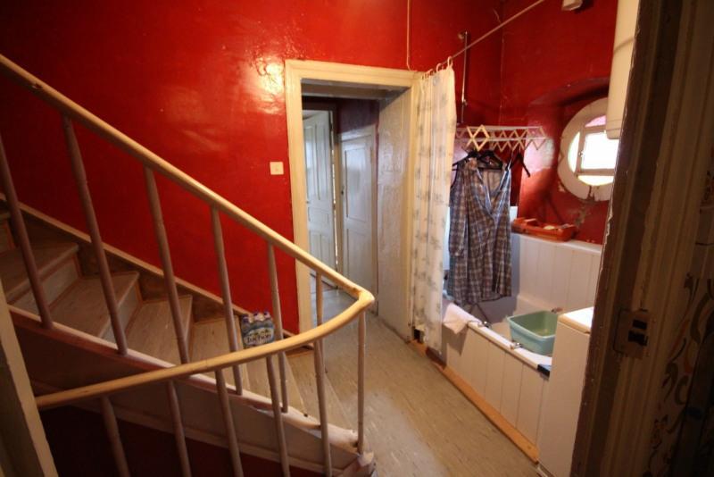 Sale house / villa Le monastier sur gazeille 25000€ - Picture 6