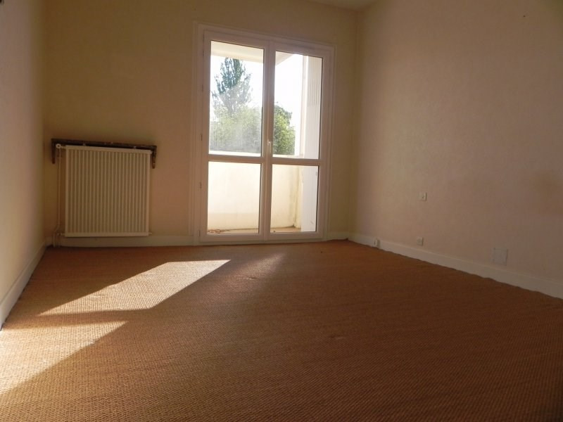 Vente appartement Agen 119 000€ - Photo 7