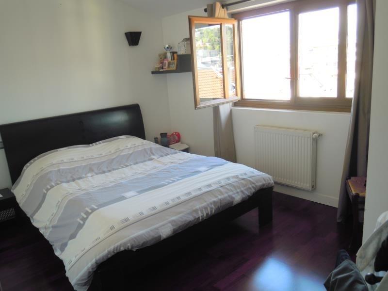 Vente appartement Aix-les-bains 249000€ - Photo 3