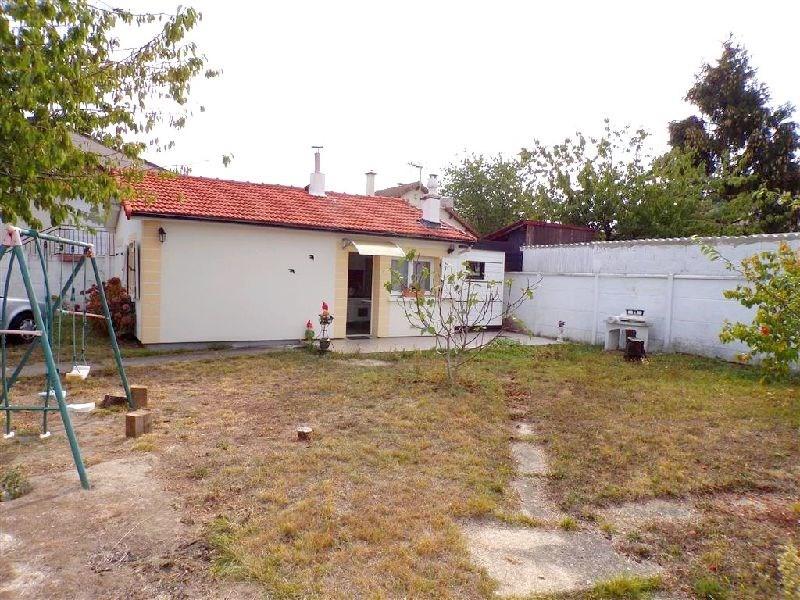 Sale house / villa Ste genevieve des bois 263900€ - Picture 8