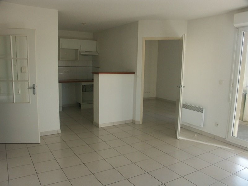 Location appartement Tarbes 489€ CC - Photo 2