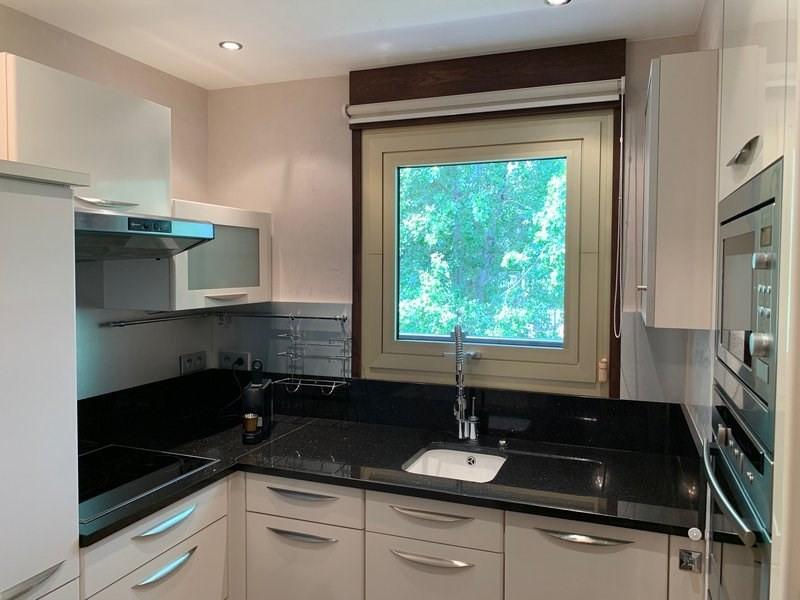 Revenda apartamento Deauville 282000€ - Fotografia 3