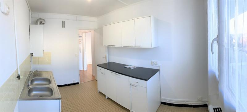 Location appartement Taverny 707€ CC - Photo 9