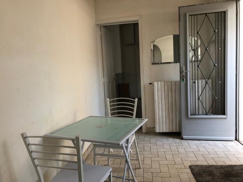 Vente maison / villa Les sables d'olonne 217 000€ - Photo 7