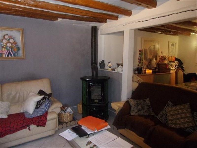 Venta  casa Gandelu 134000€ - Fotografía 2