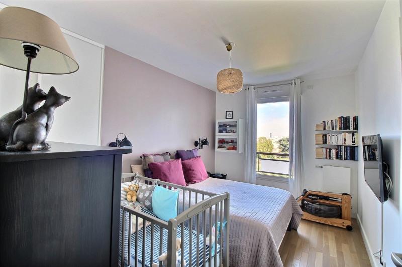 Vente appartement Châtillon 582000€ - Photo 5