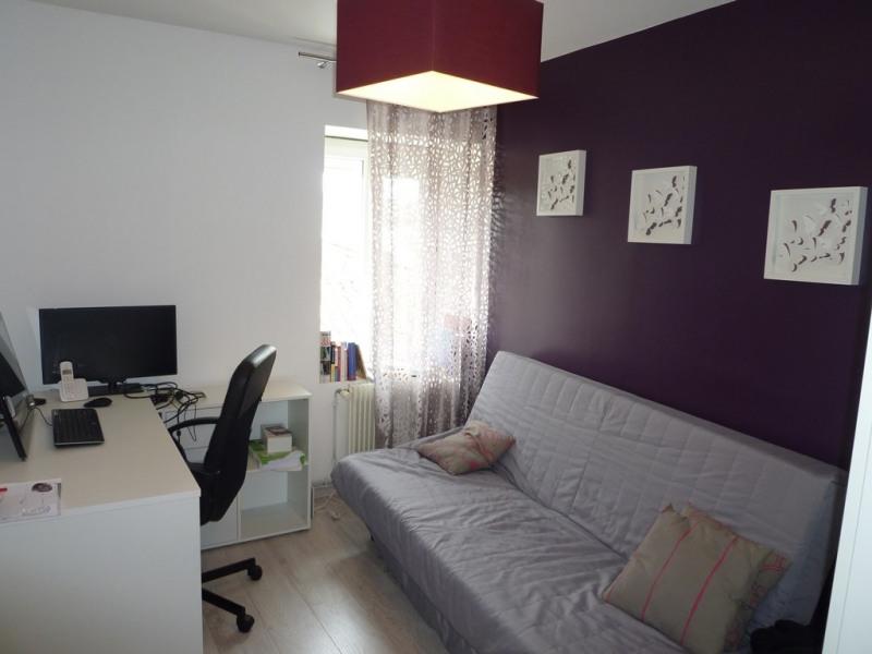 Sale house / villa Chateaubernard 314000€ - Picture 9