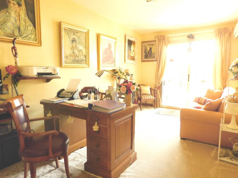 Vente de prestige appartement Toulon 940 000€ - Photo 8