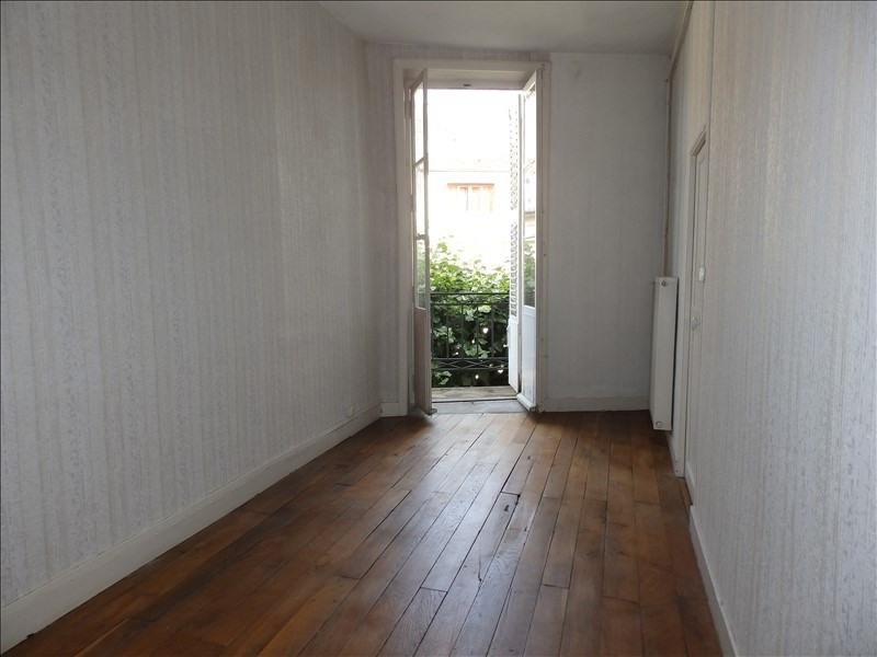 Alquiler  casa Moulins 750€ CC - Fotografía 8