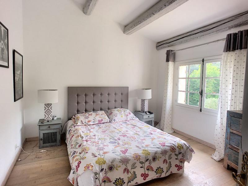 Immobile residenziali di prestigio casa Villeneuve les avignon 699000€ - Fotografia 10
