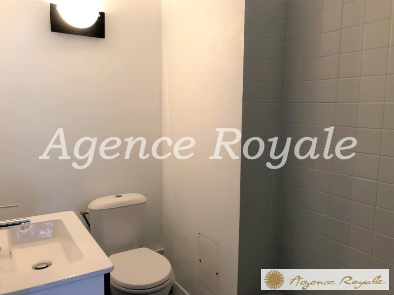 Vente appartement Fourqueux 90 000€ - Photo 3
