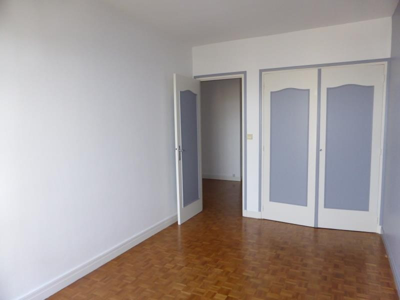 Vente appartement Compiegne 249 000€ - Photo 5