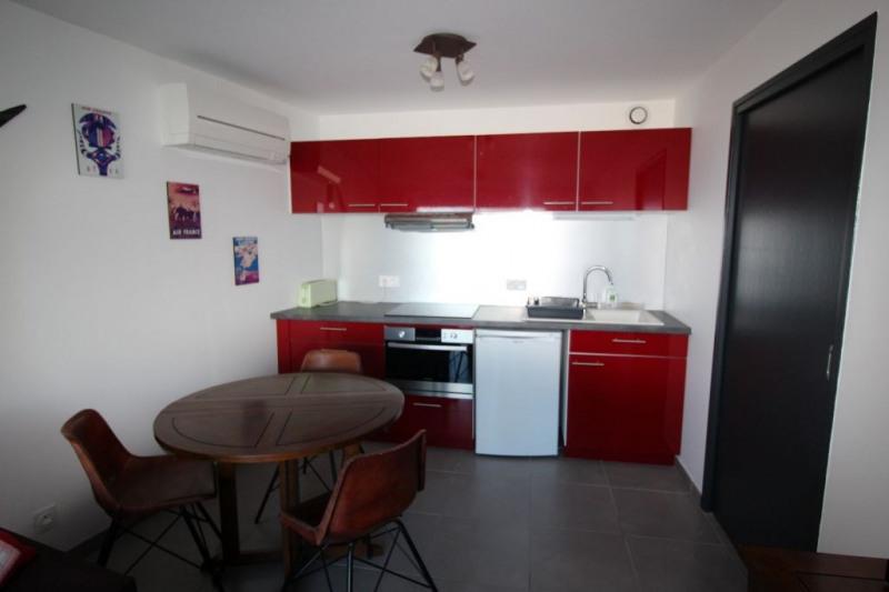 Deluxe sale house / villa Banyuls sur mer 609000€ - Picture 4