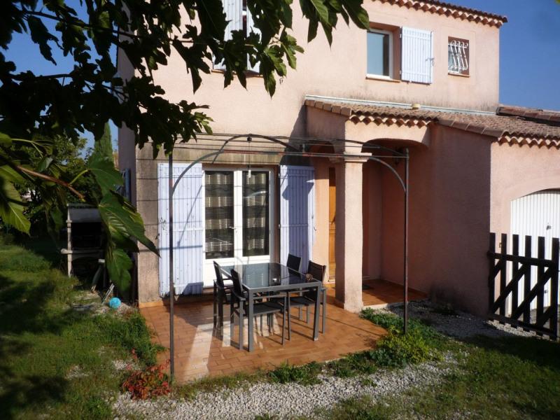 Sale house / villa Orange 239000€ - Picture 1