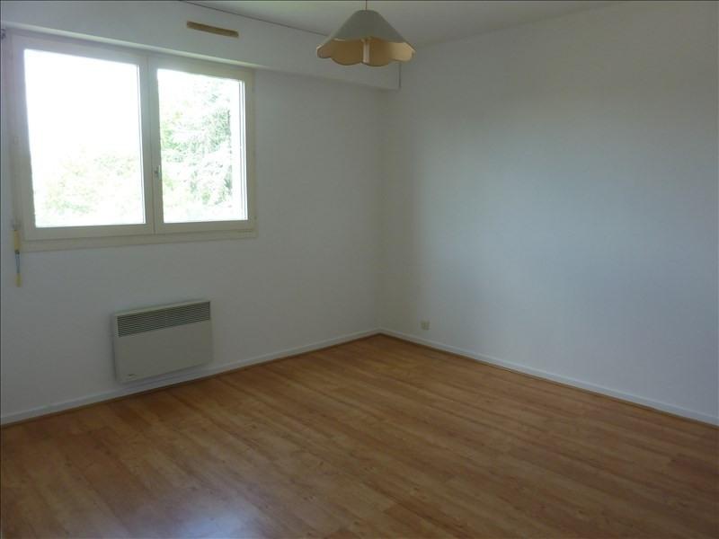 Verkauf wohnung Francheville 225000€ - Fotografie 6