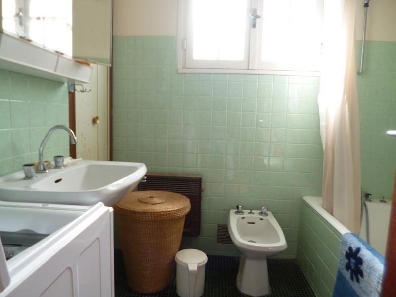 Vente maison / villa St denis d'oleron 334800€ - Photo 7