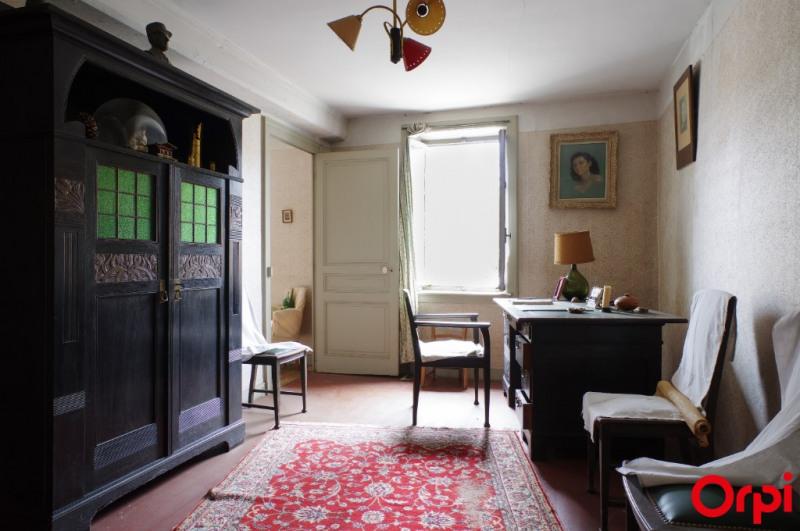 Deluxe sale house / villa Charbonnieres les bains 730000€ - Picture 9